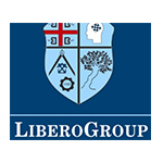 Libero-Group