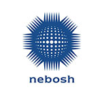 part-nebosh