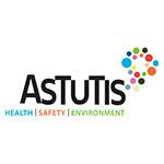 pat-astutis