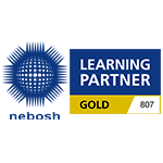 new-nebosh